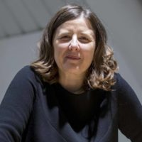 Elena Ghezzi