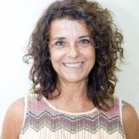 Roberta Trovarelli