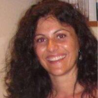 Francesca Ottolenghi – Presidente