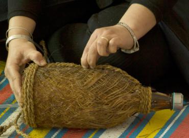 Progetto SPRING: nasce una cooperativa rurale tutta al femminile.