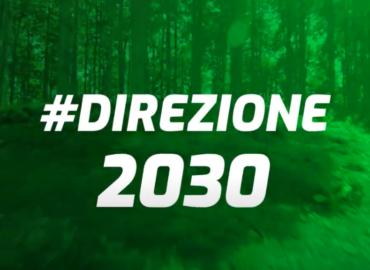 Direzione 2030, Legacoop racconta l'impegno made in coop per la sostenibilità